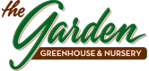 gardengreenhouse.net